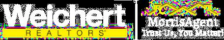 MorrisAgent Logo