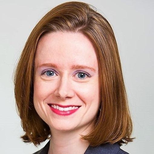 Caitlin S Parenteau