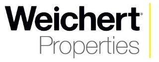 Weichert Properties - Midtown Manhattan Logo