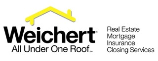 Weichert, Realtors® - Hoboken Logo