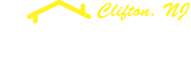 Weichert, Realtors® - Clifton Logo