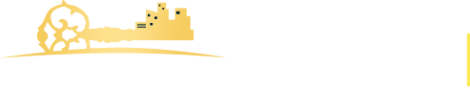 Hudsongold Logo