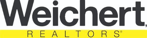 Weichert, Realtors® - Hamburg Logo