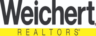 Weichert, Realtors® - Howell Logo