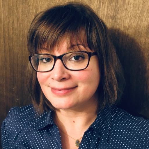 Melissa Knoblauch