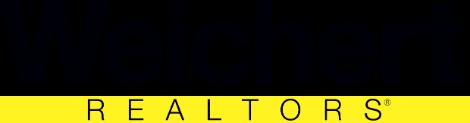 Weichert, Realtors® - Toms River Logo