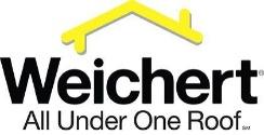 Weichert, Realtors® - Fishkill, N.Y. Logo