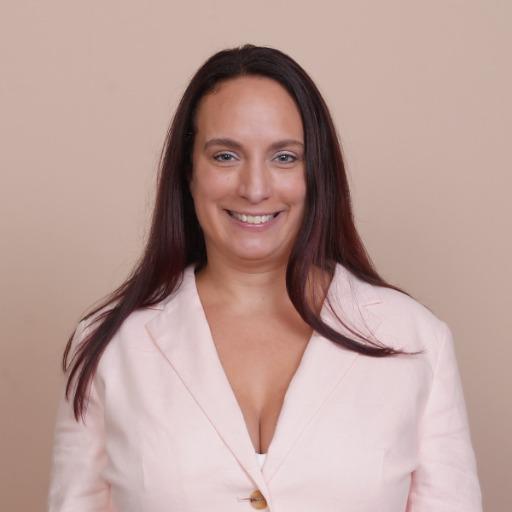 Amy Riena