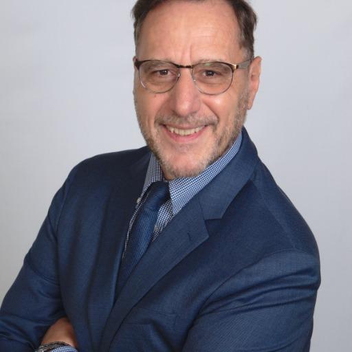 Anthony Caputo