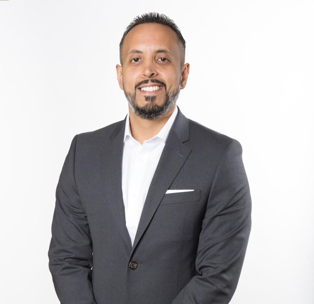 Dimas Rivera