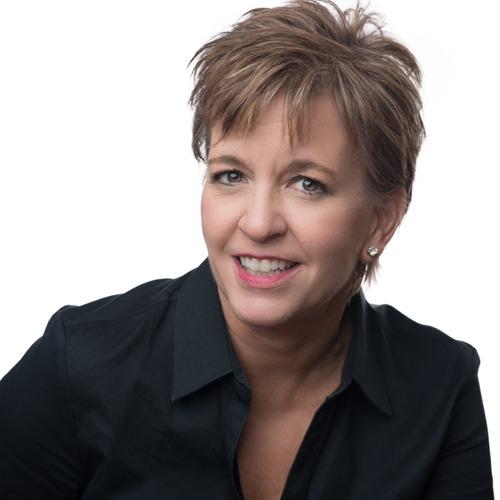 Susan Brooks