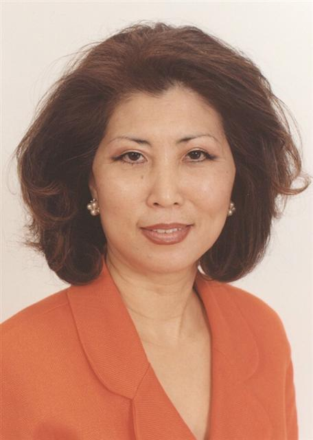 Haeson Lee