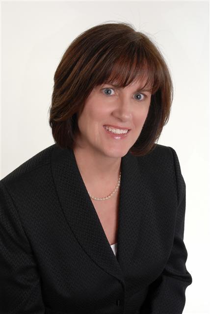 Christine Conrad