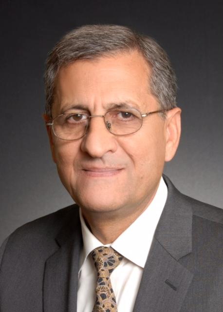 Jamil Mourtaza