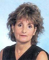 Diane DiGiovanni