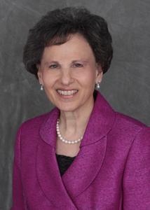 Nancy Kane