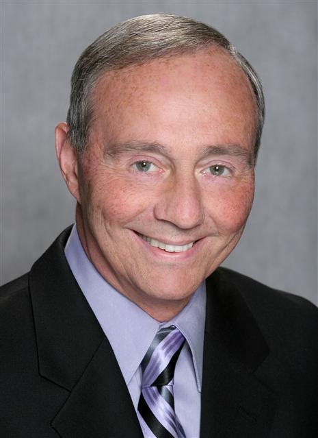Jon Hausser