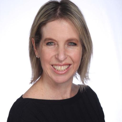 Eileen Galarneau