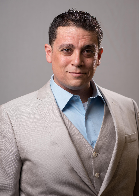 Jorge Rivas