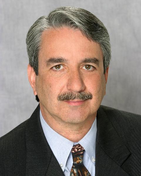 Charles Mazzarella