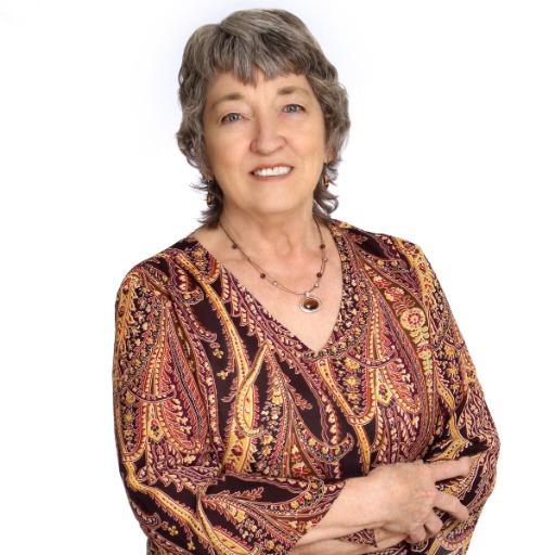 Carol Ann Skelenger