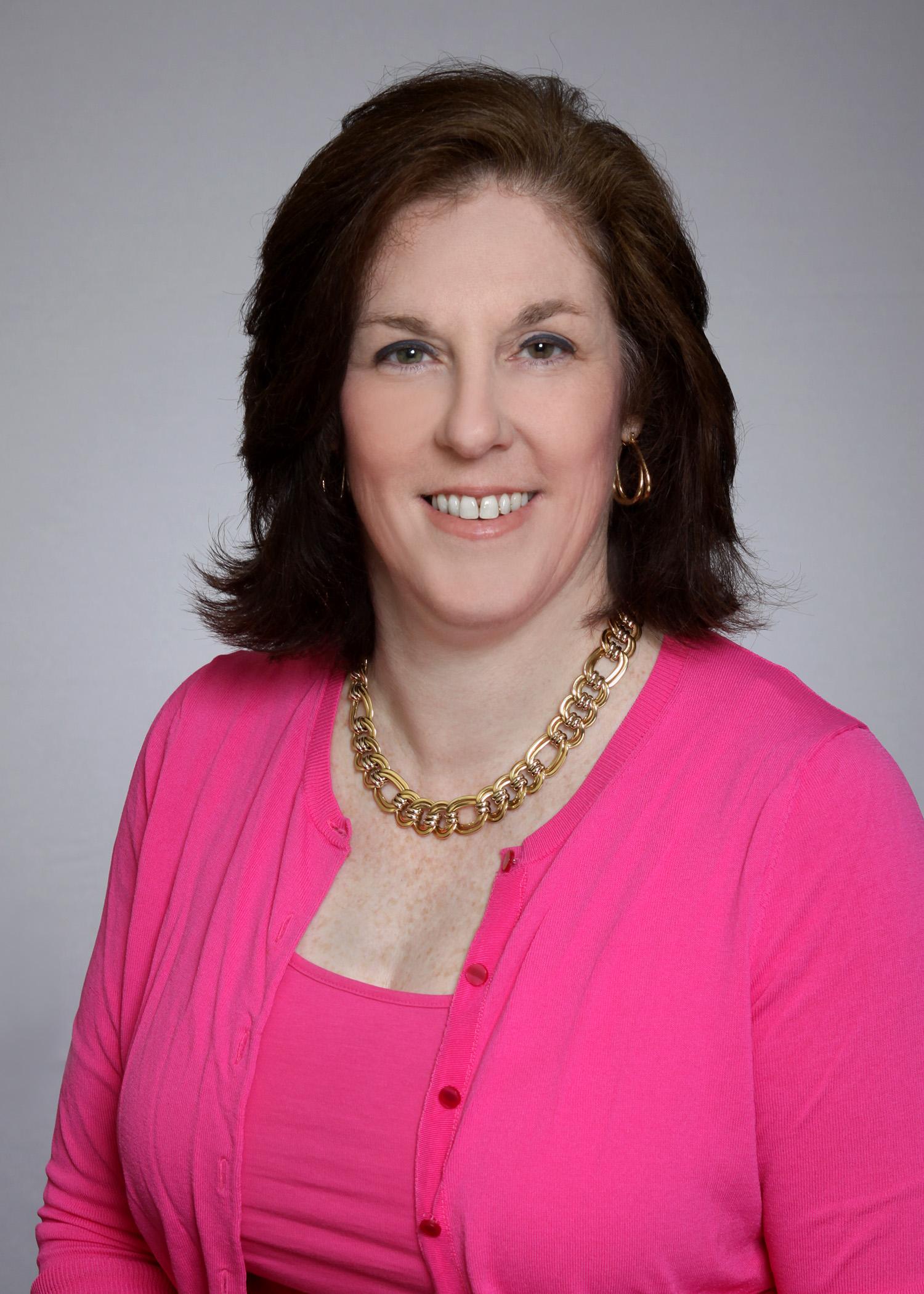 Kathryn Kwaak