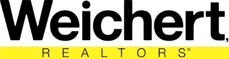 Weichert, Realtors® - Ridgewood Logo