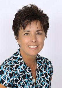 Deanna Bucca
