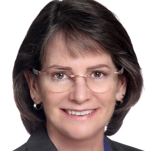 Leisa Begley