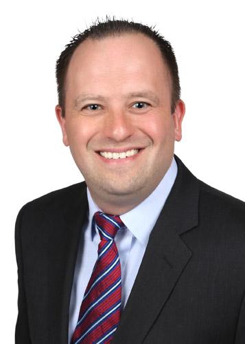 Michael Celuch