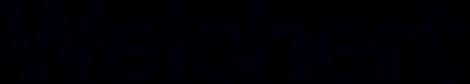 Weichert, Realtors® - Clinton Logo