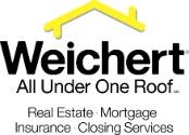 Weichert, Realtors® - Princeton Logo