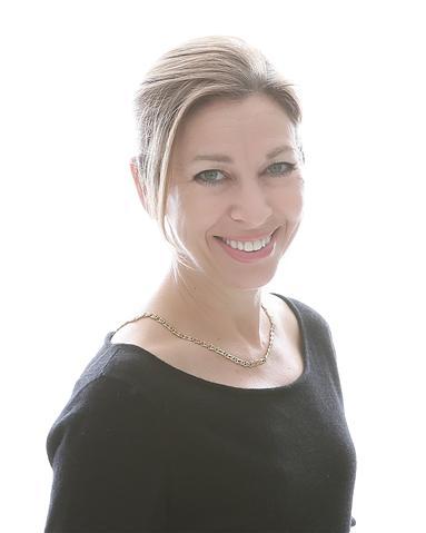 Patricia Siracusa