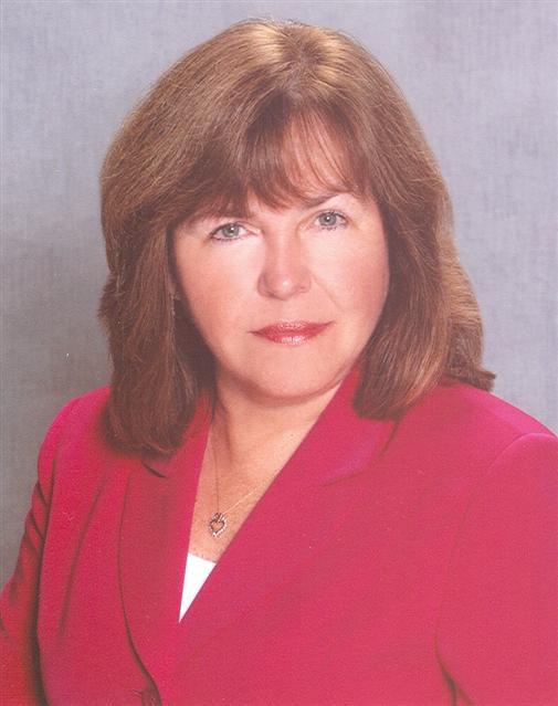 Christine Gisondi