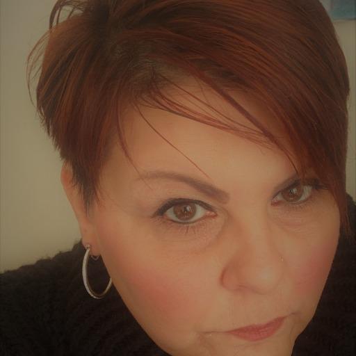 Ann Marie Marino-Orlando