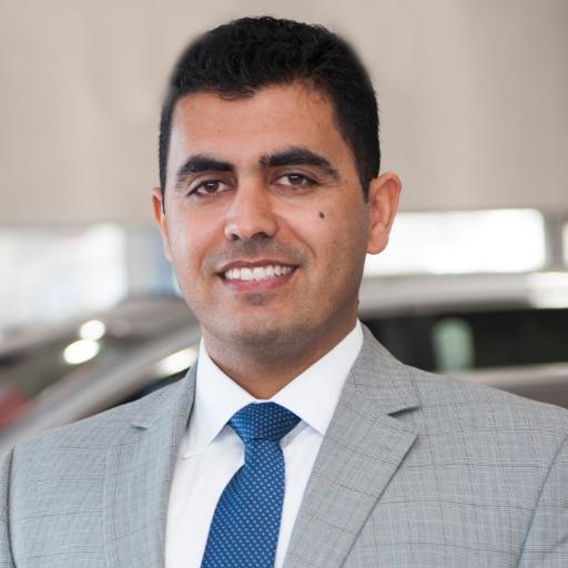 Mustafa Sadeqi