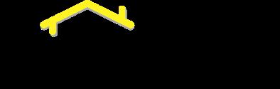 Weichert, Realtors® - Warren Logo