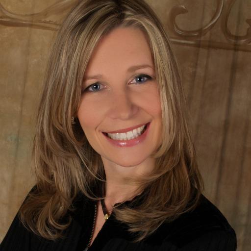 Kimberly Wyche
