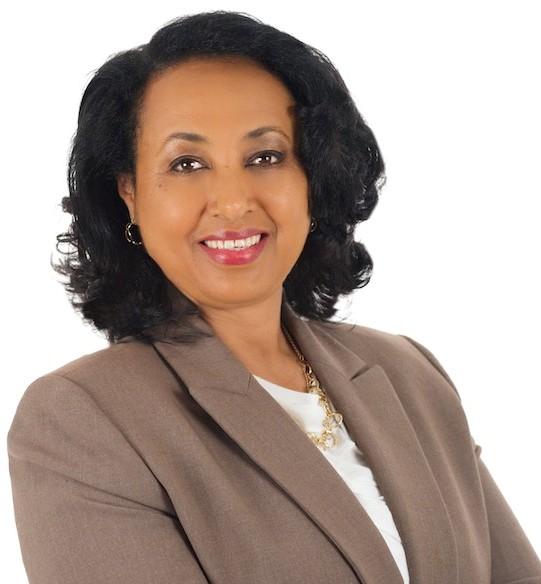 Abeba Taye