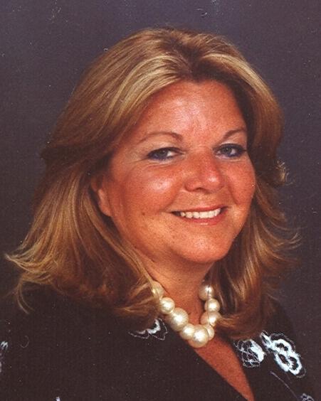 Elaine N Waller