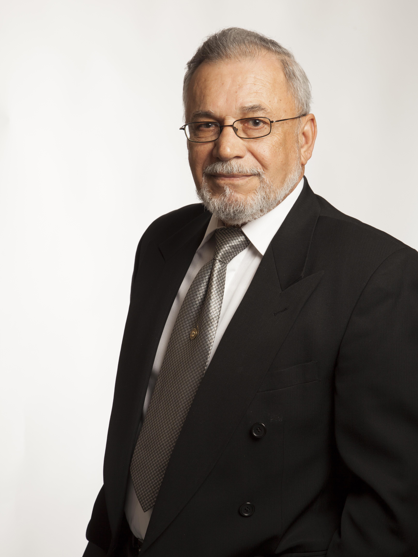 Wilfredo Bosques