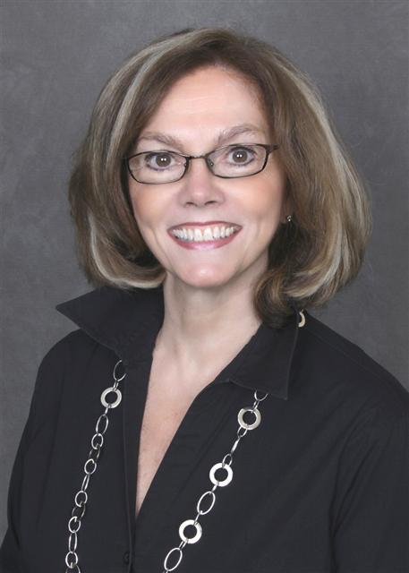 Joan Davino