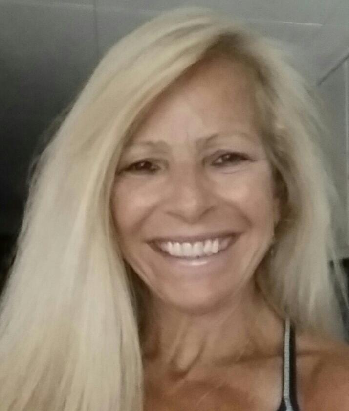 Carol Petrik