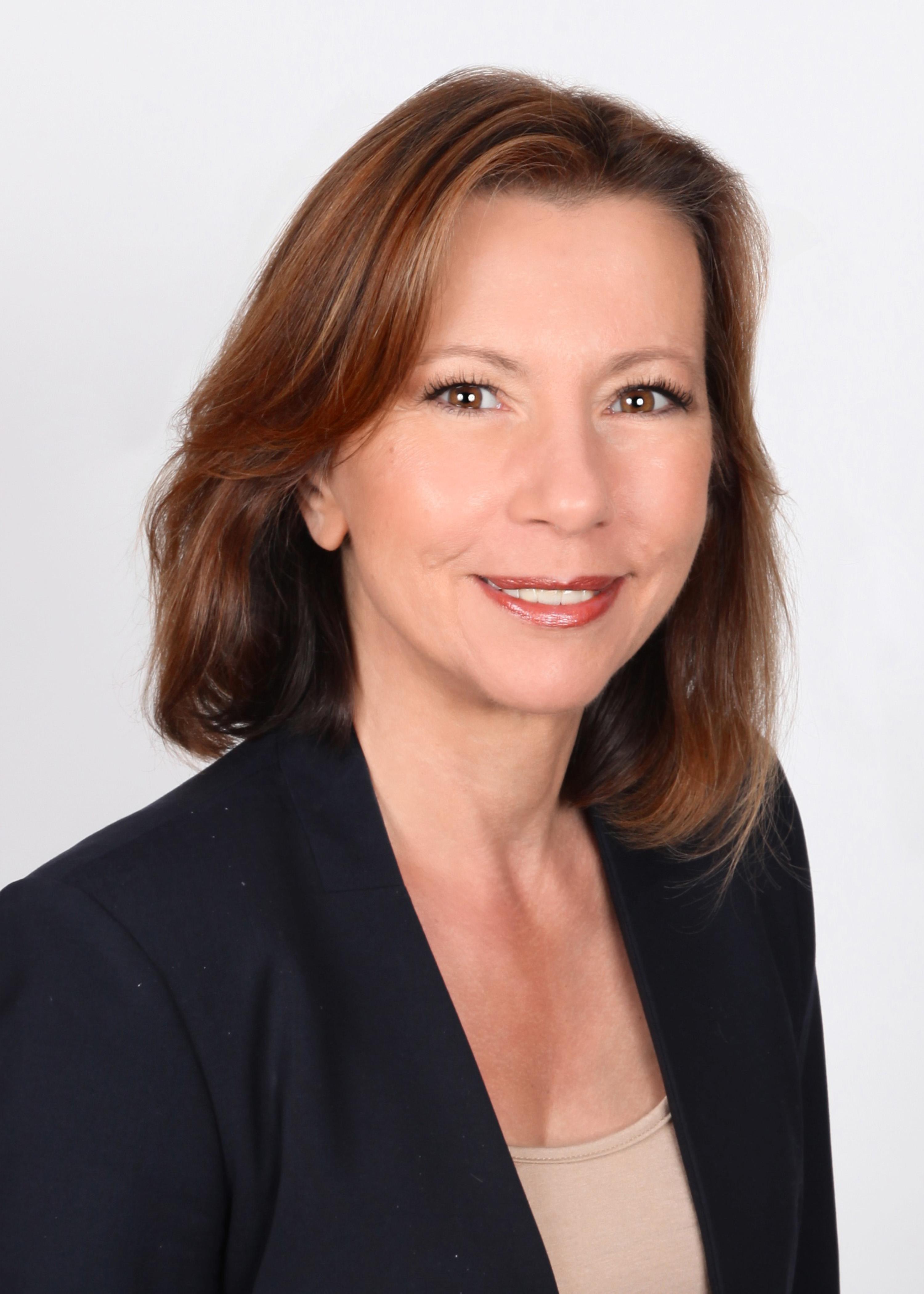 Maria Iliev