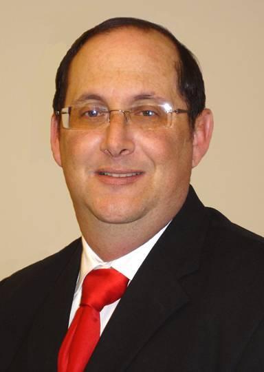 Andrew Chernin
