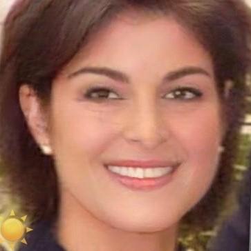 Linda Jo Mastrangelo