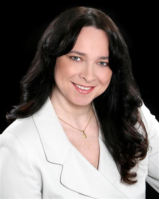 Jolanta Skrzyniarz