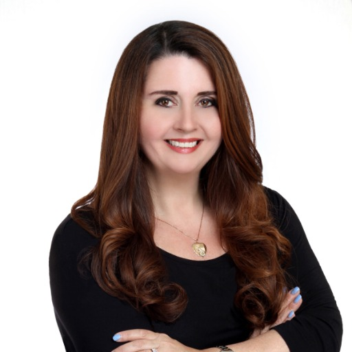 Rachel Guarino
