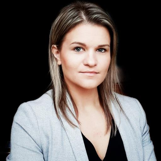 Diana Khleborod