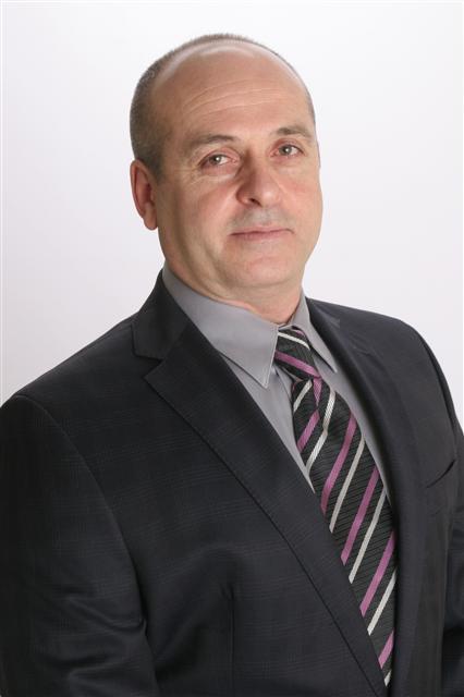 Kazbek Dzhatdoyev